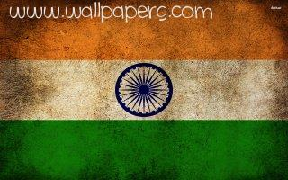 Indian flag for facebook ,wide,wallpapers,images,pictute,photos