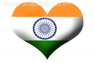 Happy independence day 15