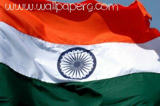 Indian flag ,wide,wallpapers,images,pictute,photos