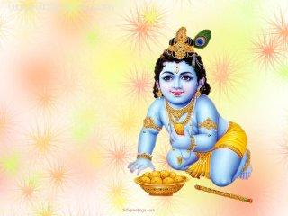 Baby krishna ,wide,wallpapers,images,pictute,photos