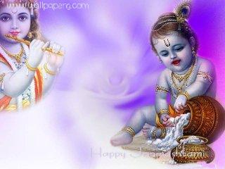 Bal krishna(2) ,wide,wallpapers,images,pictute,photos
