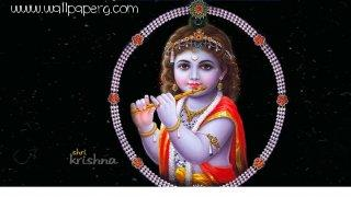 Bal krishna(4) ,wide,wallpapers,images,pictute,photos