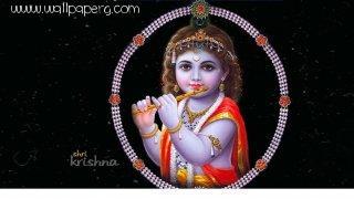 Bal krishna(4)