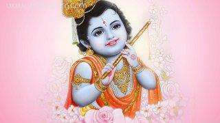 Bal krishna ,wide,wallpapers,images,pictute,photos