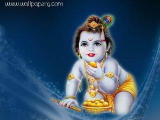Krishna(4) ,wide,wallpapers,images,pictute,photos