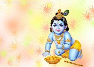 Krishna(5) ,wide,wallpapers,images,pictute,photos