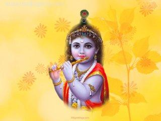 Krishna ,wide,wallpapers,images,pictute,photos