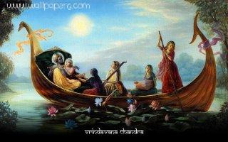 Lord krishna(2) ,wide,wallpapers,images,pictute,photos