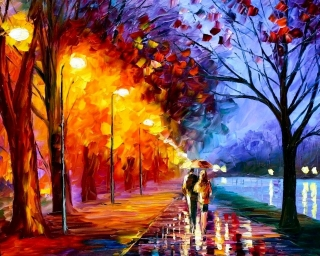 Awesome romantic painting ,wide,wallpapers,images,pictute,photos