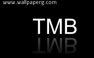 Tmb ,wide,wallpapers,images,pictute,photos