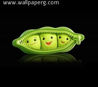 Toy pods zip ,wide,wallpapers,images,pictute,photos