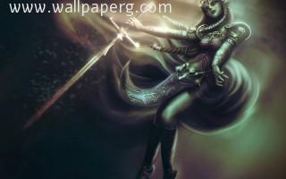 Twilight princess ,wide,wallpapers,images,pictute,photos