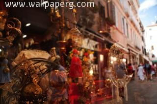 Venice .... reflection ... ,wide,wallpapers,images,pictute,photos
