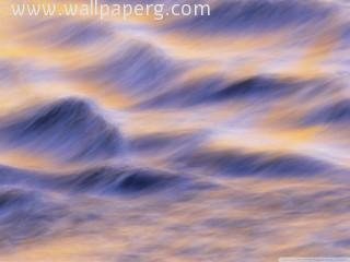 Water ripple wallpaper ,wide,wallpapers,images,pictute,photos