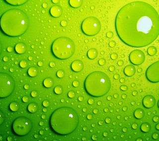 Waterdrops ,wide,wallpapers,images,pictute,photos