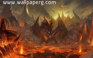 Welcome to hell ,wide,wallpapers,images,pictute,photos