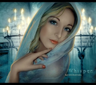 Whisper ,wide,wallpapers,images,pictute,photos