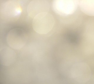 White blur ,wide,wallpapers,images,pictute,photos