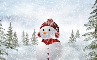 Winter time ,wide,wallpapers,images,pictute,photos