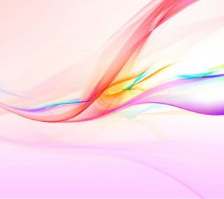 Xperia z pink color ,wide,wallpapers,images,pictute,photos
