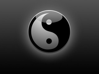 Yin and yang ,wide,wallpapers,images,pictute,photos