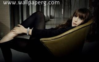 Anne ,wide,wallpapers,images,pictute,photos