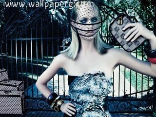 Fad ,wide,wallpapers,images,pictute,photos