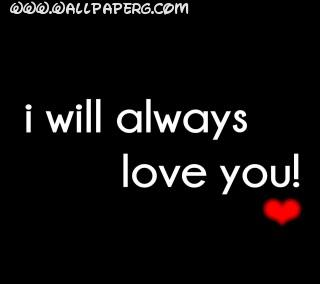 Always love you ,wide,wallpapers,images,pictute,photos