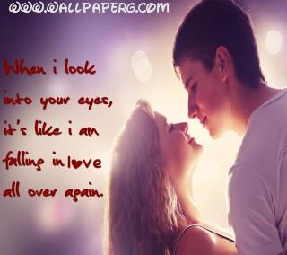 Falling inlove ,wide,wallpapers,images,pictute,photos