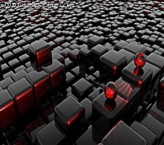 3d cubes ,wide,wallpapers,images,pictute,photos