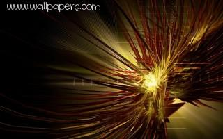 3d light ,wide,wallpapers,images,pictute,photos