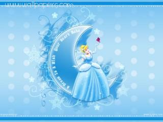 A dream is a wish ,wide,wallpapers,images,pictute,photos