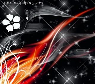 Abstract design(2) ,wide,wallpapers,images,pictute,photos