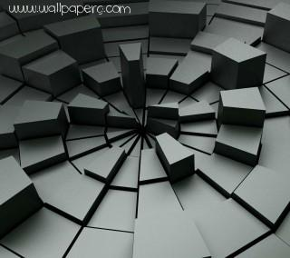 Abstract(11) ,wide,wallpapers,images,pictute,photos