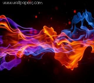 Abstract(12) ,wide,wallpapers,images,pictute,photos
