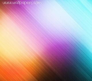 Abstract(2) ,wide,wallpapers,images,pictute,photos