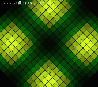 Abstract(8) ,wide,wallpapers,images,pictute,photos