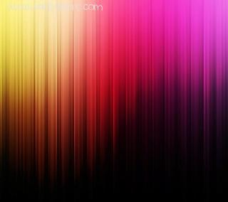 Abstract(9) ,wide,wallpapers,images,pictute,photos