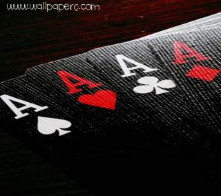 Ace ,wide,wallpapers,images,pictute,photos