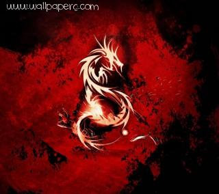 Asia dragon ,wide,wallpapers,images,pictute,photos