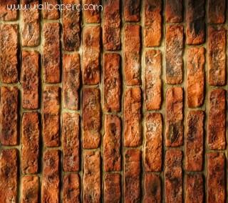 Brick pattern ,wide,wallpapers,images,pictute,photos