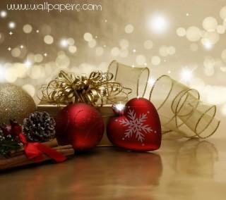 Beautiful ornaments ,wide,wallpapers,images,pictute,photos