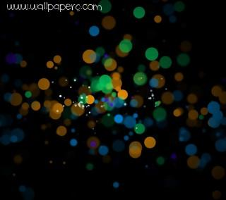 Bokeh(2) ,wide,wallpapers,images,pictute,photos