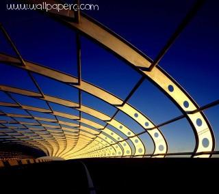 Bridge(2)