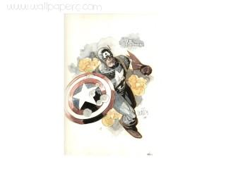 Captain america ,wide,wallpapers,images,pictute,photos