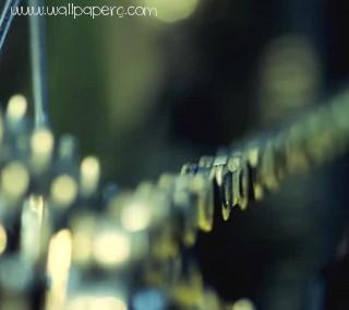Chain(2) ,wide,wallpapers,images,pictute,photos