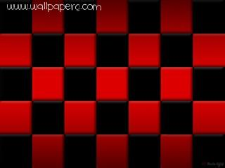 Checker ,wide,wallpapers,images,pictute,photos