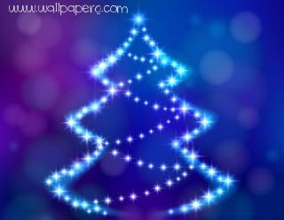 Christmas sparkling ? ,wide,wallpapers,images,pictute,photos