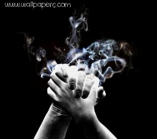 Clap smoke ,wide,wallpapers,images,pictute,photos