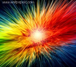 Color splash ,wide,wallpapers,images,pictute,photos